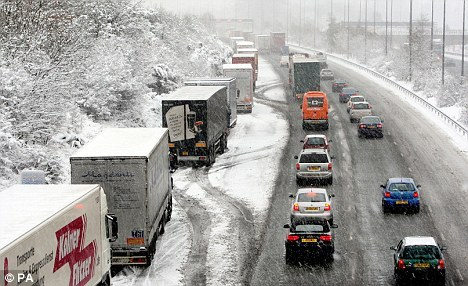 Snow_lorries