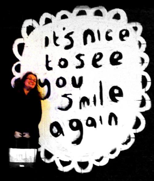 Me_smile