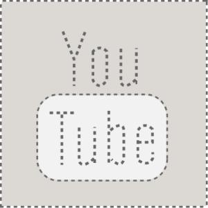 View my videos