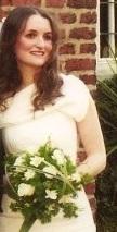 Me_wedding