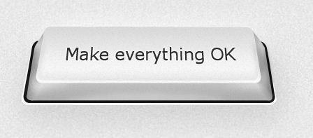 The_magic_button__make_everything_ok_-_google_chrome_2011-12-02_18-50-47