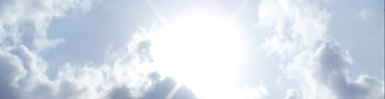 cropped-cloud.jpg