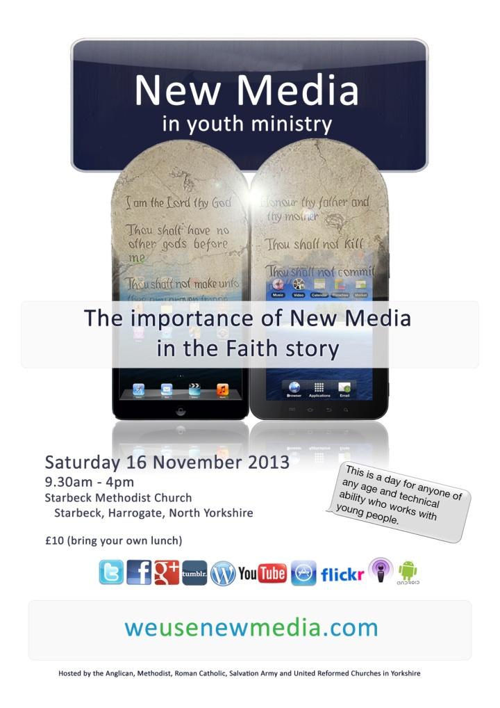 New-Media-flyer (1)