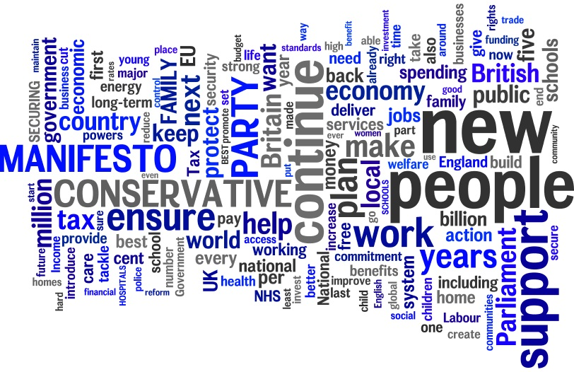 party manefesto In every other manifesto, a liberal democrat leader has set out a vision for government however, i want to make a different case to the british people in  party that has given up on opposition, supports the conservatives on brexit and offers no vision for our country if so, this is your chance.