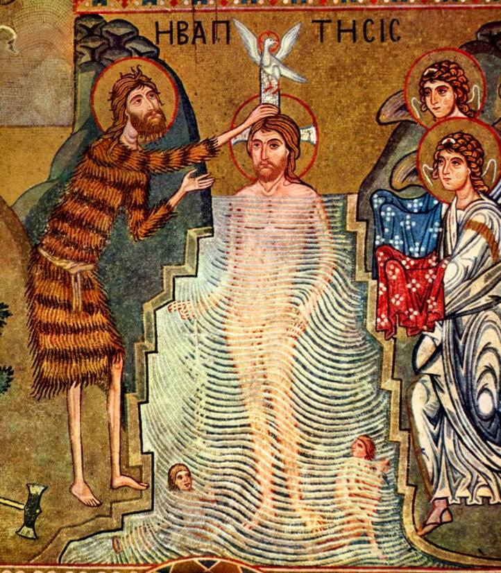 baptism of Christ.jpg