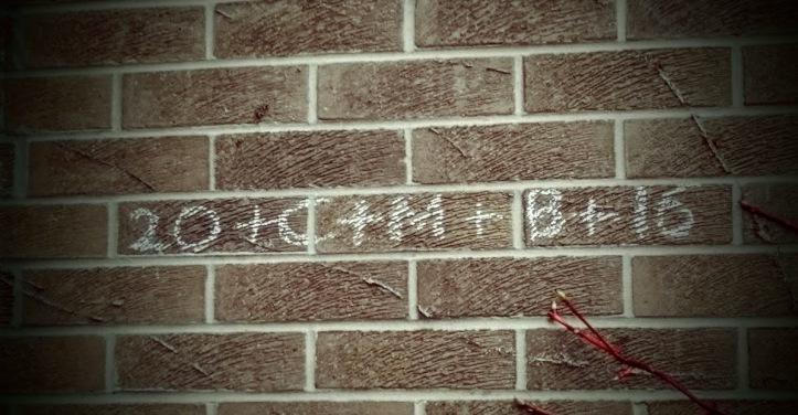 epiphany chalk.JPG