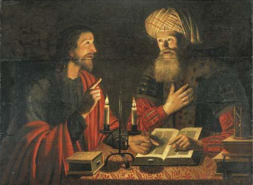By Crijn Hendricksz. Volmarijn (circa 1601–1645) - Christies, Public Domain, https://commons.wikimedia.org/w/index.php?curid=4097326