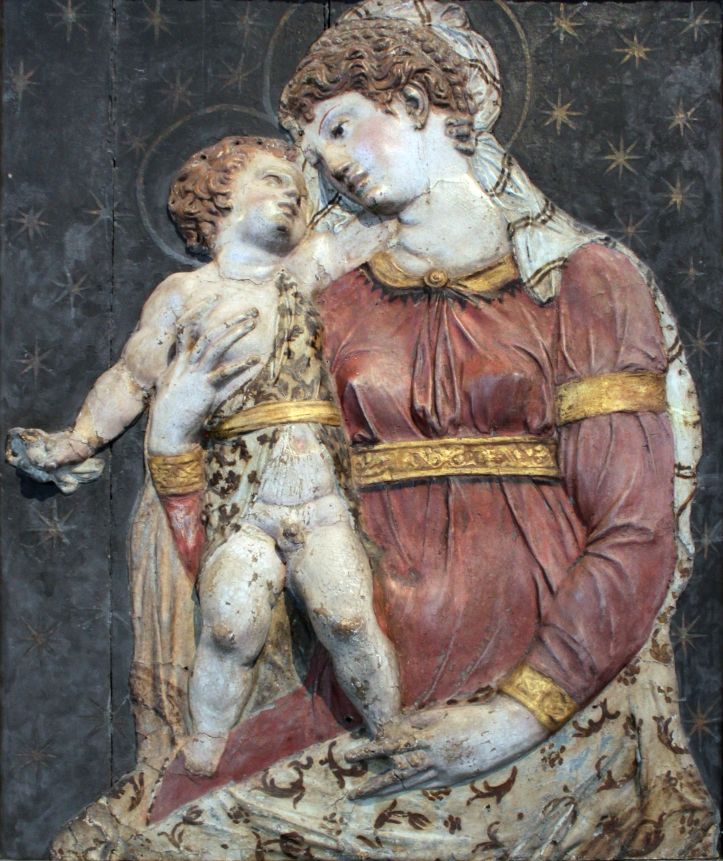 1560_muttergottes_mit_pardelfell_madonna_and_child_bodemuseum_anagoria